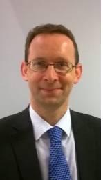 Graham Dolan - Finance, Premises, Personnel