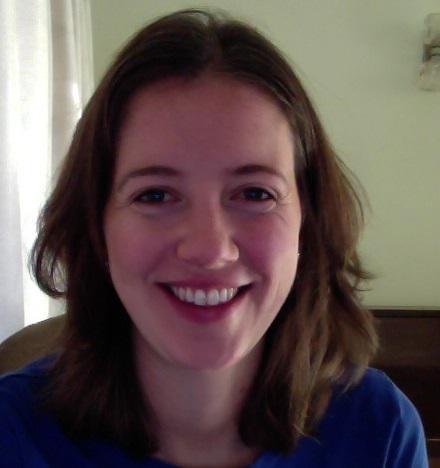 Lindsay Dixon - SEND
