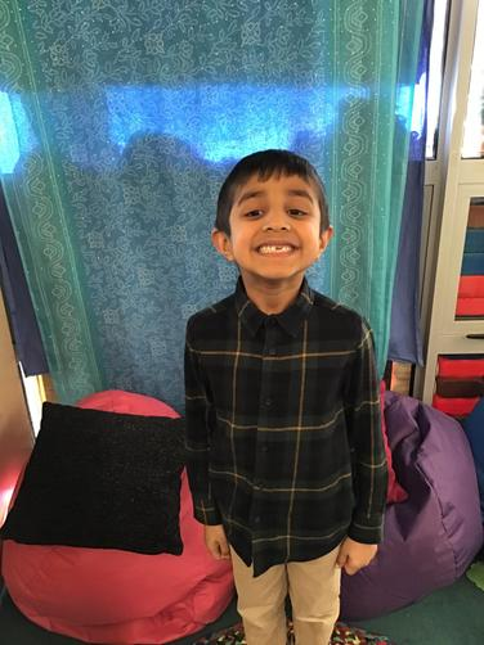 Hello I am Abdullah. I am also a playground buddy.