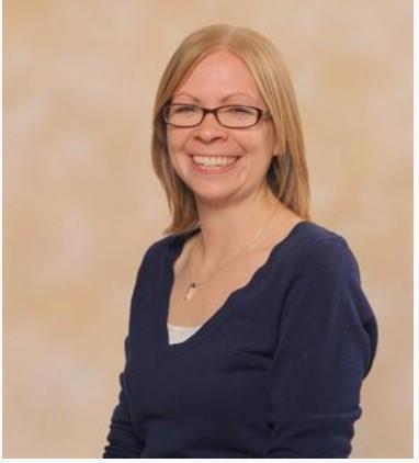 Mrs Wirth FB Teacher