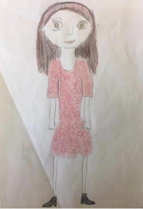 Natasha Solonos - Year 5 Teacher
