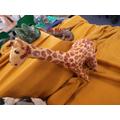 Lauren's giraffe
