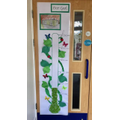 Fundraising Beanstalk re classrooms starts to grow