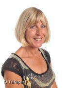 Mrs. J. Bowen