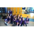 Arts Group at Kingsdown