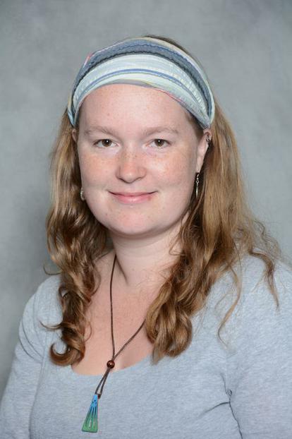 Mrs Howard, PPA Teacher