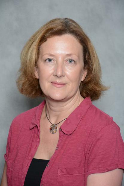 Mrs Quayle