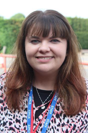 Miss Molloy