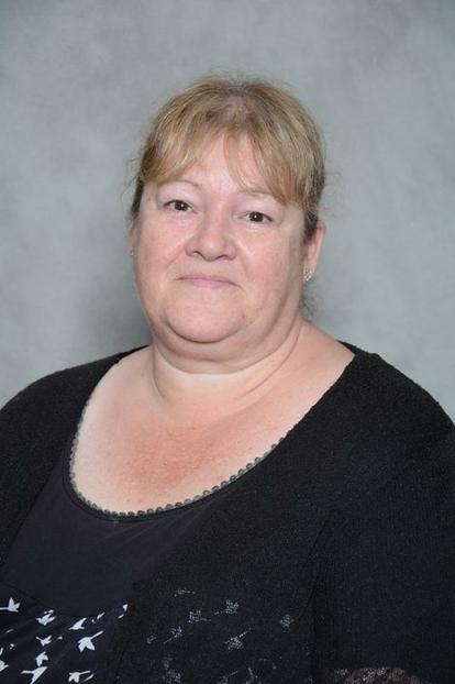 Mrs McKinnell