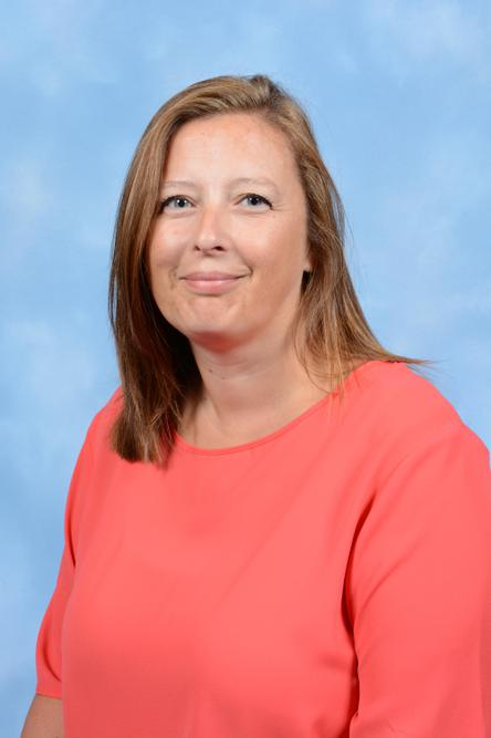 Ms D Leybourne - Observer