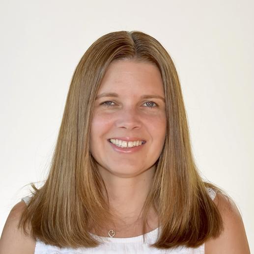 Mrs Vanessa Levy - Deputy Head/Associate Member