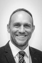 Executive Head Teacher: Mr Phil Whittley