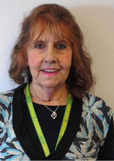 MTA: Mrs Jan Urand
