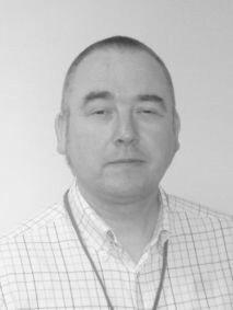 SEND Co-ordinator: Mr Steve Williams