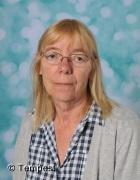TA: Mrs Felicity Lowe