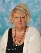 TA/MTA:  Ms Tracy Woodhouse