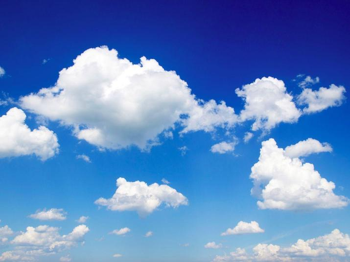 These are examples of other types of clouds.