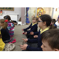 Learning about the word 'Aum'