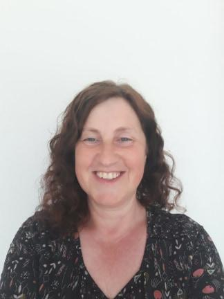 Mrs Wood-Teacher-I teach on Thursday afternoons and Fridays