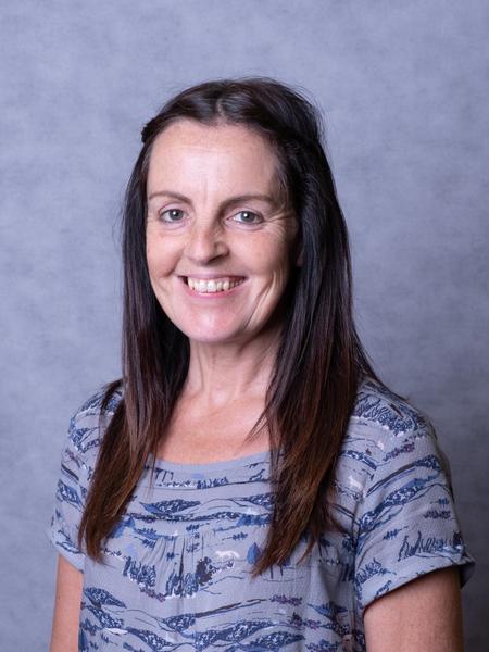 Mrs Hardy - teacher Mon, Tues pm and Thurs pm