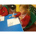 Making our own Maths problems to solve