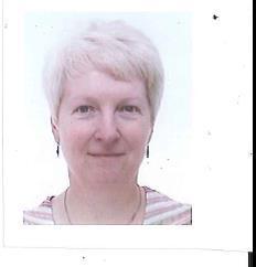 Christine Meadway