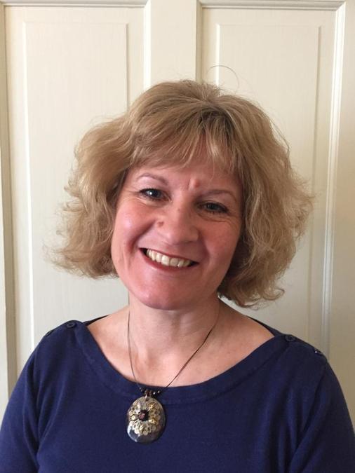 Mrs Lansdell (PPA Teacher)