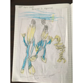 Bananas in PJs by Ayaan (3or)