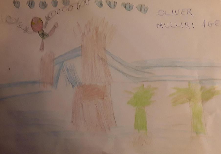 Oliver 1Ge.jpg