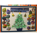 12th December - Christmas in Class 3