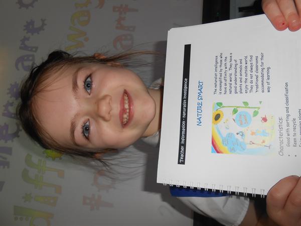 Brain Awareness Day