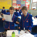 Performing Haiku poems