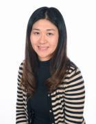 Mrs S Tong - Learning Support Assistant