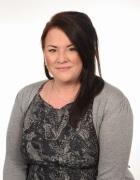 Miss N Jones - Class Teacher