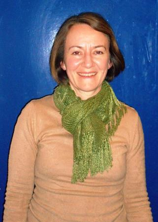 Yr 5 - Fiona Emm