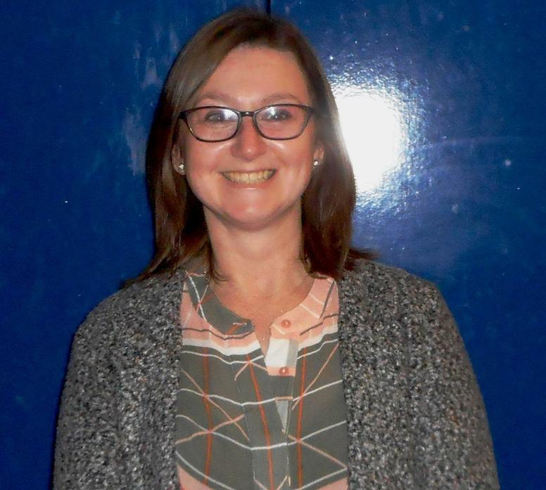 Yr 2 - Emma Crotty