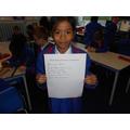 Sentence jumbles - Word SMART