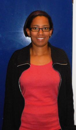 Yr 4 - Deborah Guy