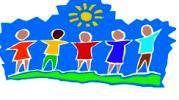 Hillborough Care Club