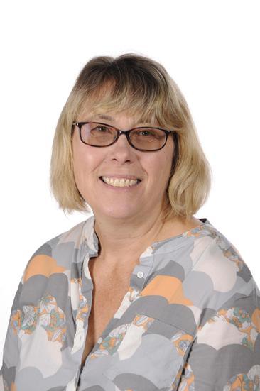 Ms S Meredith - SEN