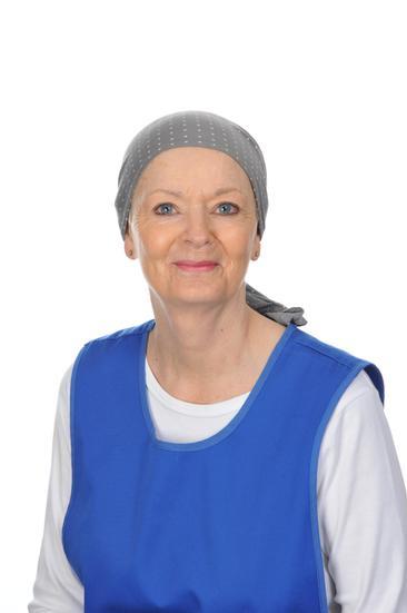 Mrs S Benham