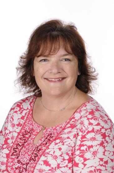 Mrs J Allisett