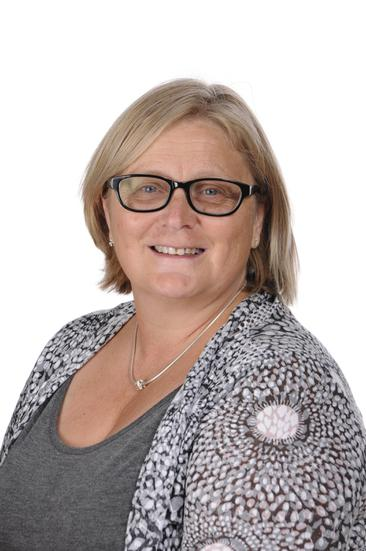 Mrs A Ainsborough