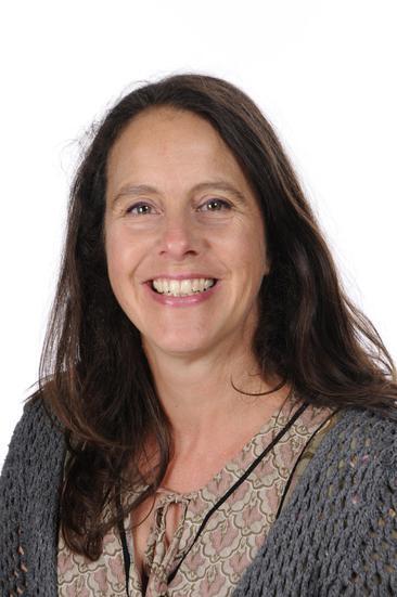 Mrs S Howell