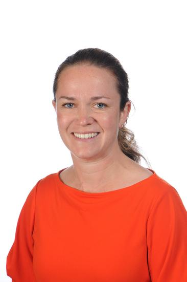 Ms Emma Camilleri