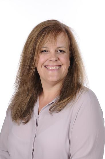 Mrs L Wright -  School Administrator