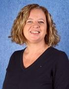 Mrs K Verrier