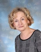 Mrs S Parry