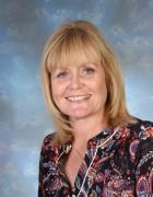 Mrs S Woodward
