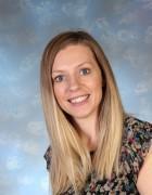 Miss K Pearce